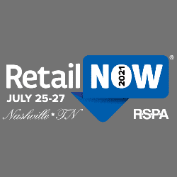 RSPA Retail Now