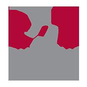 Canadian Bank Note logo