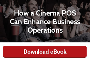 Download a free copy of our ebook: How a Cinema POS Can Enhance Business Operations