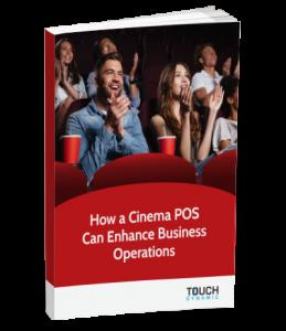 Cinema ebook