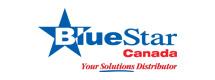 BlueStar CA