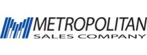 Compañía de ventas metropolitana
