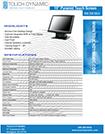 15in Pyramid PDF