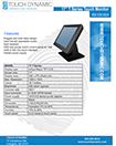 17in T Series PDF