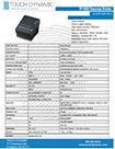 TP1000 PDF