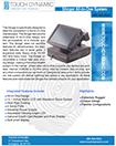 Stinger PDF