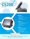 CS200 PDF