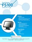 FS100 PDF