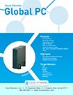 Global PC Flyer