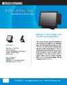 Pulse N270 PDF
